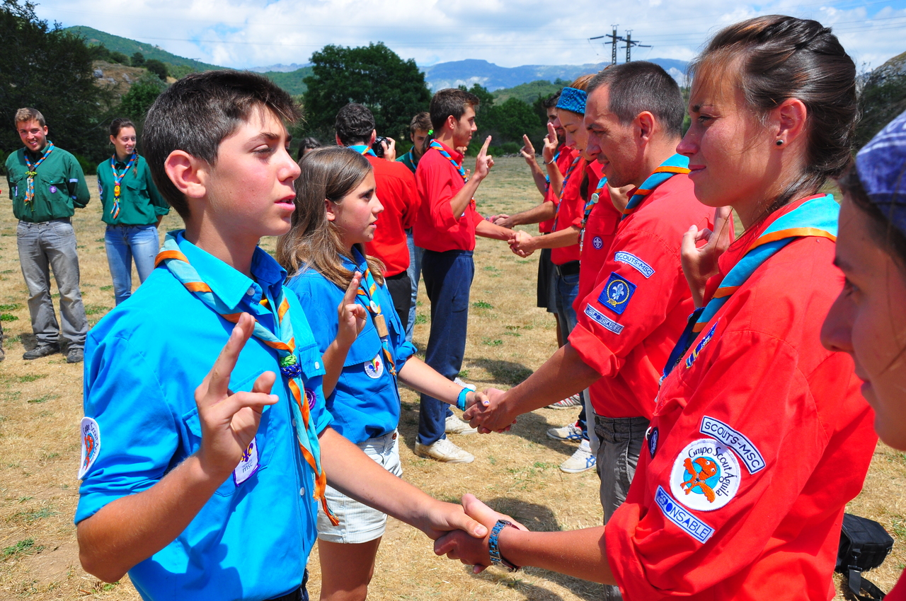 scout2013-02